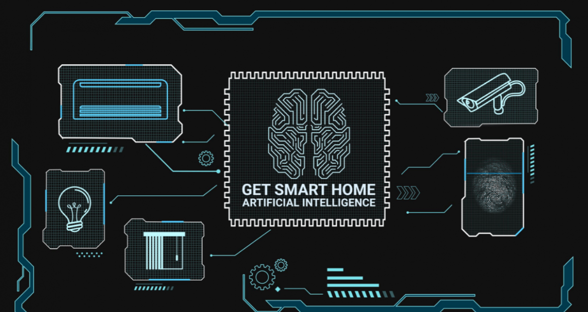 Home Automation How We Protect Your Data Home Automation