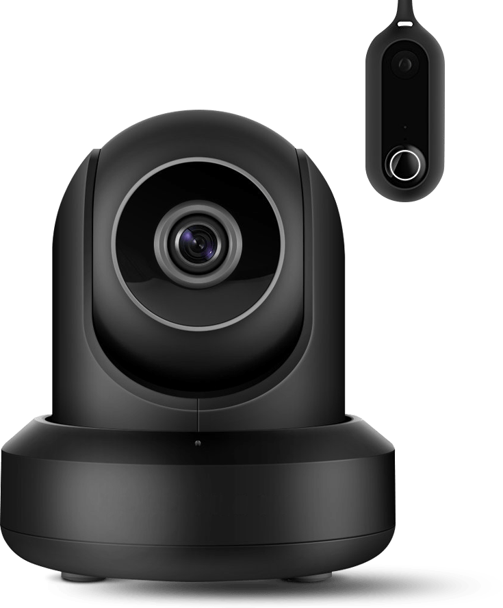 home security camera systems melbourne